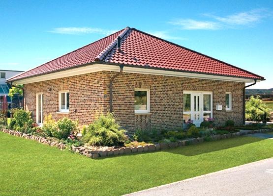 Монтаж четырехскатной крыши самостоятельный