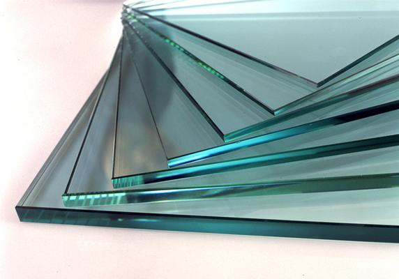 Как классически резать стекло