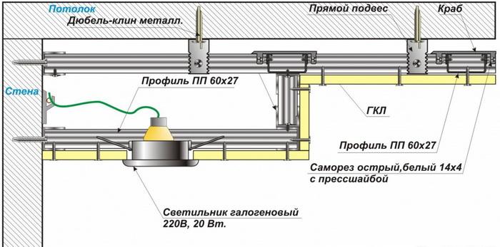 ZVK7TEF2nL.jpg