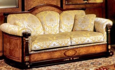 Где лучше всего покупать диван и мягкую мебель