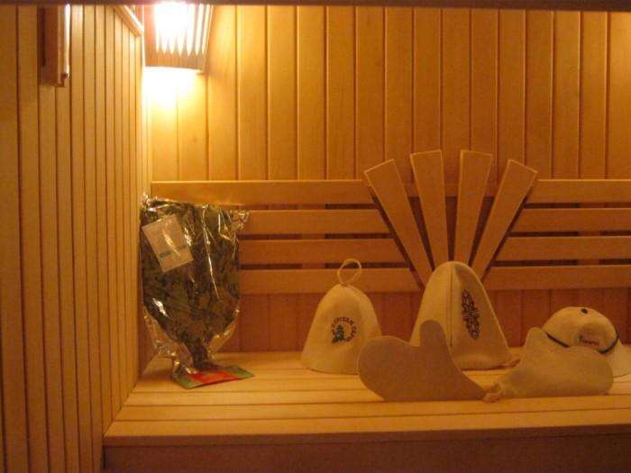 Сруб бани: все подробности технологии и дизайн