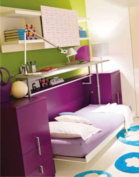 может кровать трансформер для детской комнаты продаже недвижимости Абхазии