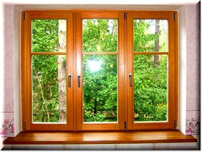 Дачные деревянные дома, кирпичные строения – сравнительные характеристики