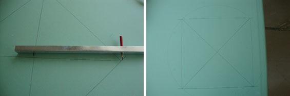 Как сделать из квадратного круглое 426
