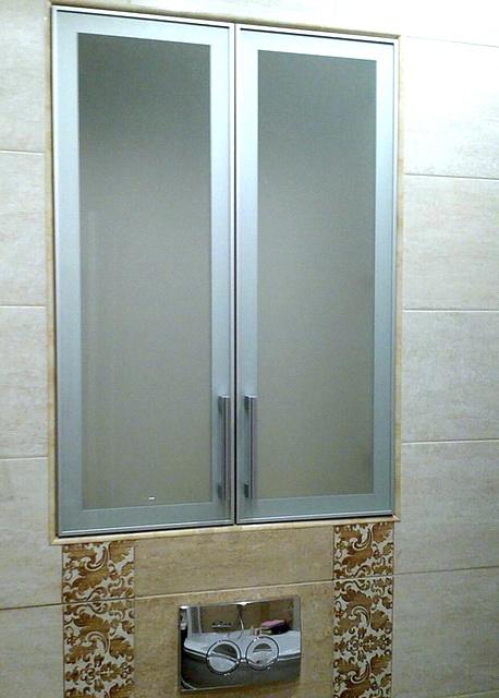 тем купить дверные створки для ящика в туалет предоставляет возможность организациям